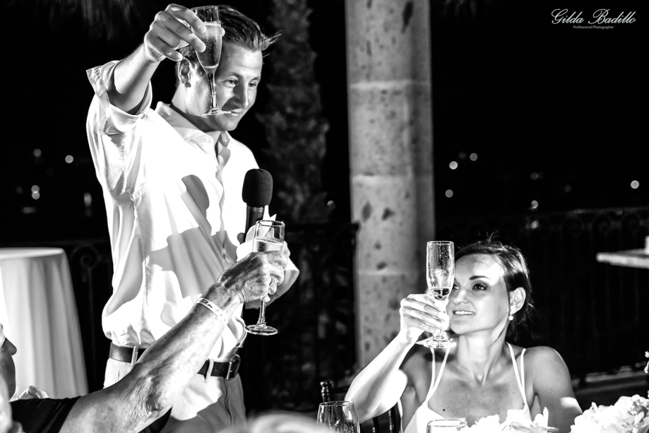 10_wedding_photographer_cabo_san_lucas_cabo_del_sol