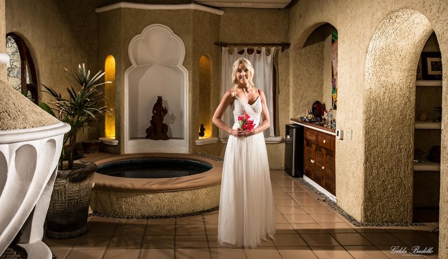 1_wedding_photographer_cabo_san_lucas_villa_las_rocas