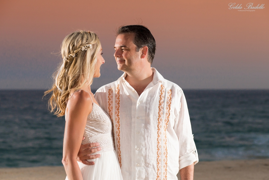 2_wedding_photographer_cabo_san_lucas_villa_las_rocas