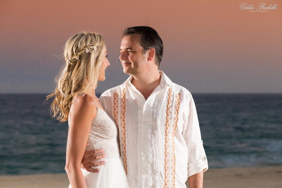 2_wedding_photographer_cabo_san_lucas_villa_las_rocas