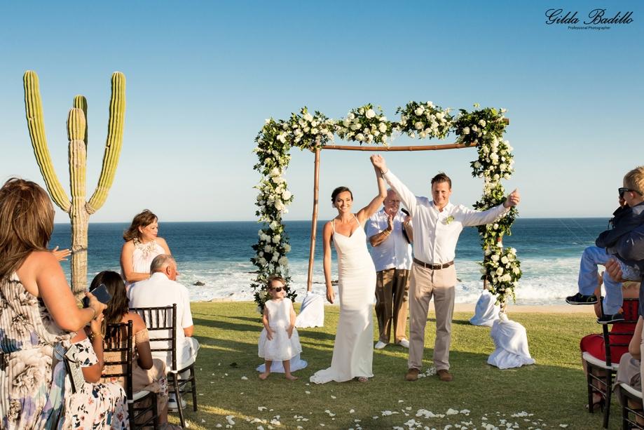 3_wedding_photographer_cabo_san_lucas_cabo_del_sol