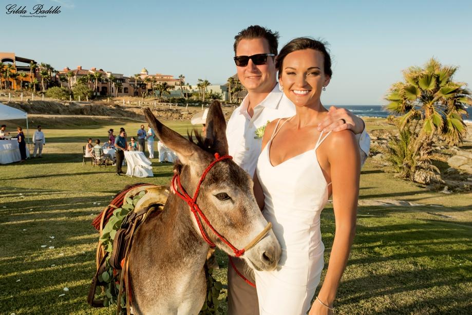 4_wedding_photographer_cabo_san_lucas_cabo_del_sol