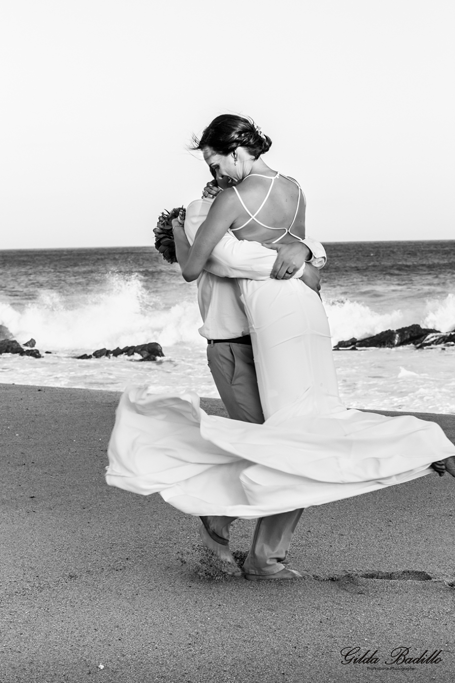 5_wedding_photographer_cabo_san_lucas_cabo_del_sol