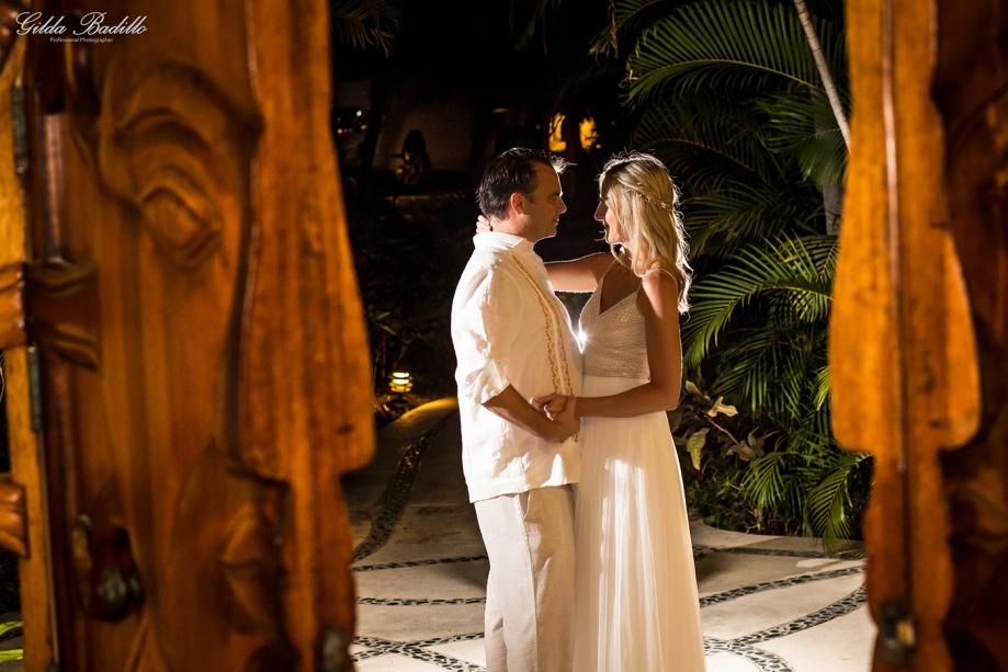 5_wedding_photographer_cabo_san_lucas_villa_las_rocas