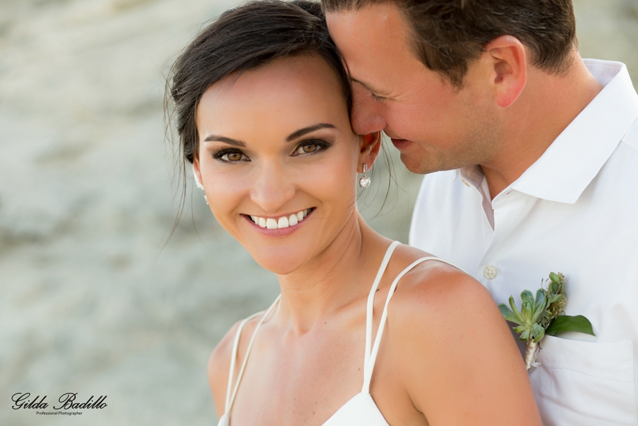 6_wedding_photographer_cabo_san_lucas_cabo_del_sol