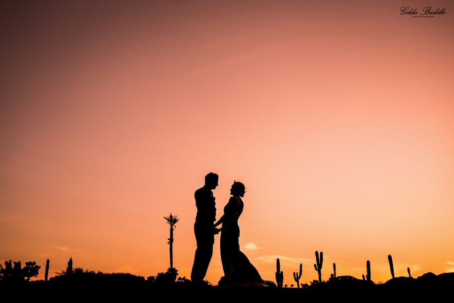 8_wedding_photographer_cabo_san_lucas_cabo_del_sol