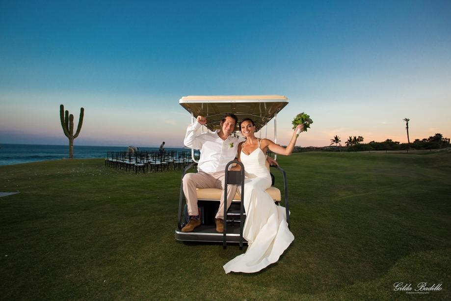9_wedding_photographer_cabo_san_lucas_cabo_del_sol