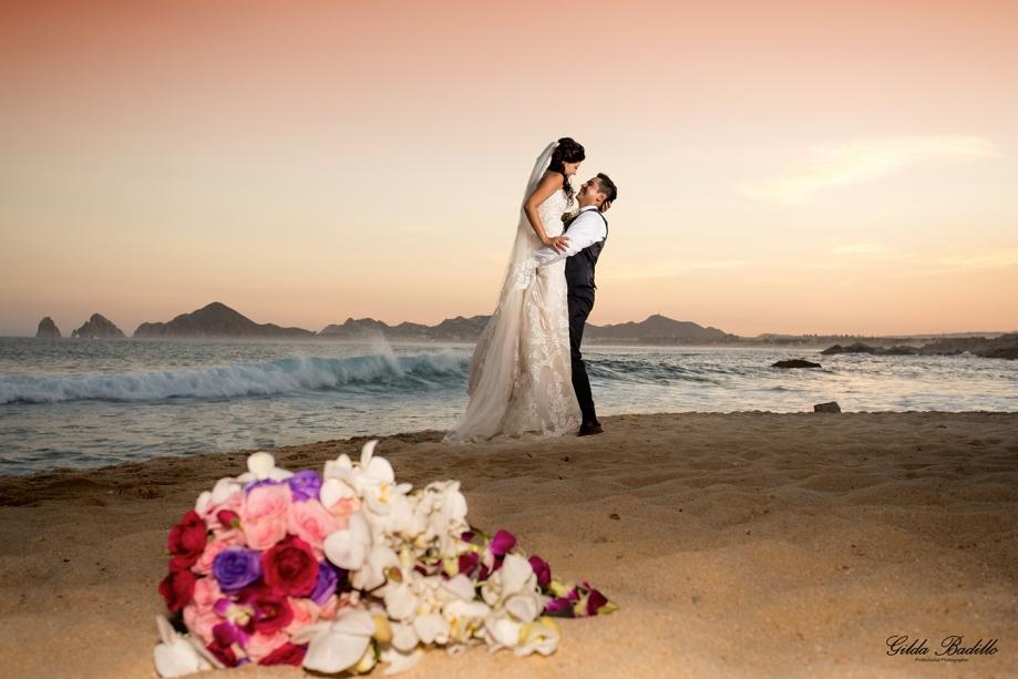 10_wedding_photographer_cabo_san_sunset_da_mona_lisa
