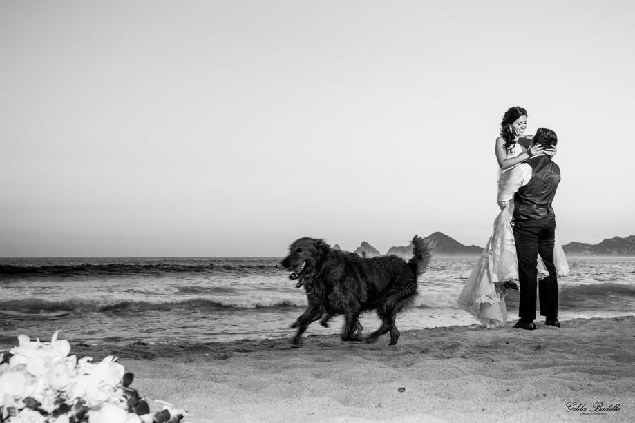 11_wedding_photographer_cabo_san_sunset_da_mona_lisa