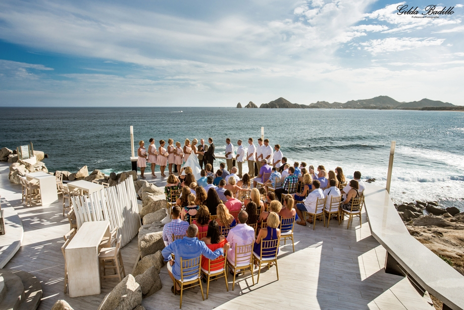 2_wedding_photographer_cabo_san_sunset_da_mona_lisa