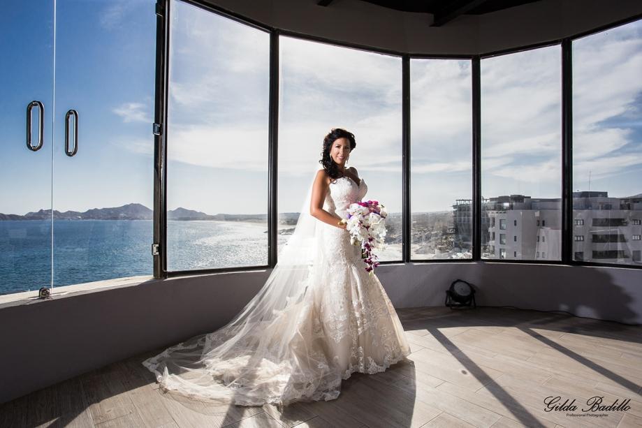 3_wedding_photographer_cabo_san_sunset_da_mona_lisa