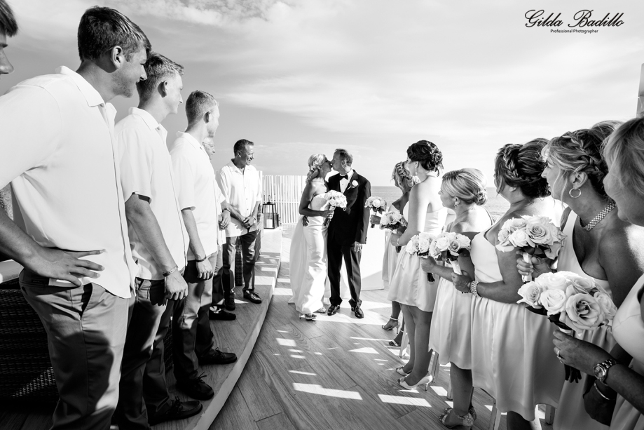 3_wedding_photographer_cabo_san_sunset_da_mona_lisa