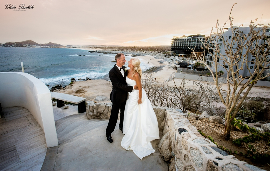 5_wedding_photographer_cabo_san_sunset_da_mona_lisa