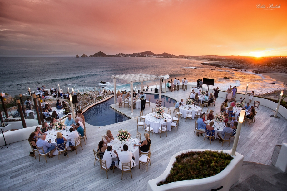 6_wedding_photographer_cabo_san_sunset_da_mona_lisa