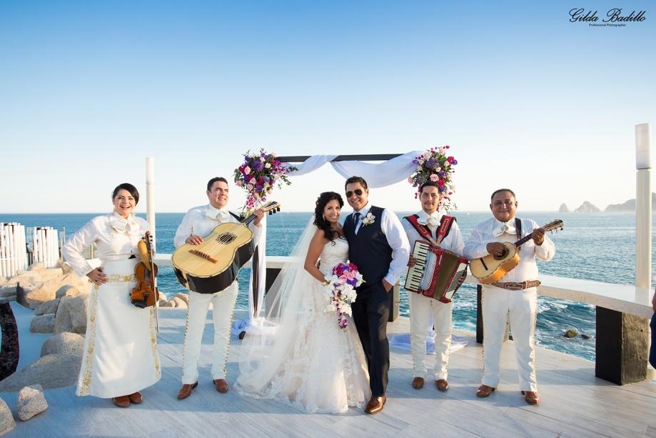 9_wedding_photographer_cabo_san_sunset_da_mona_lisa