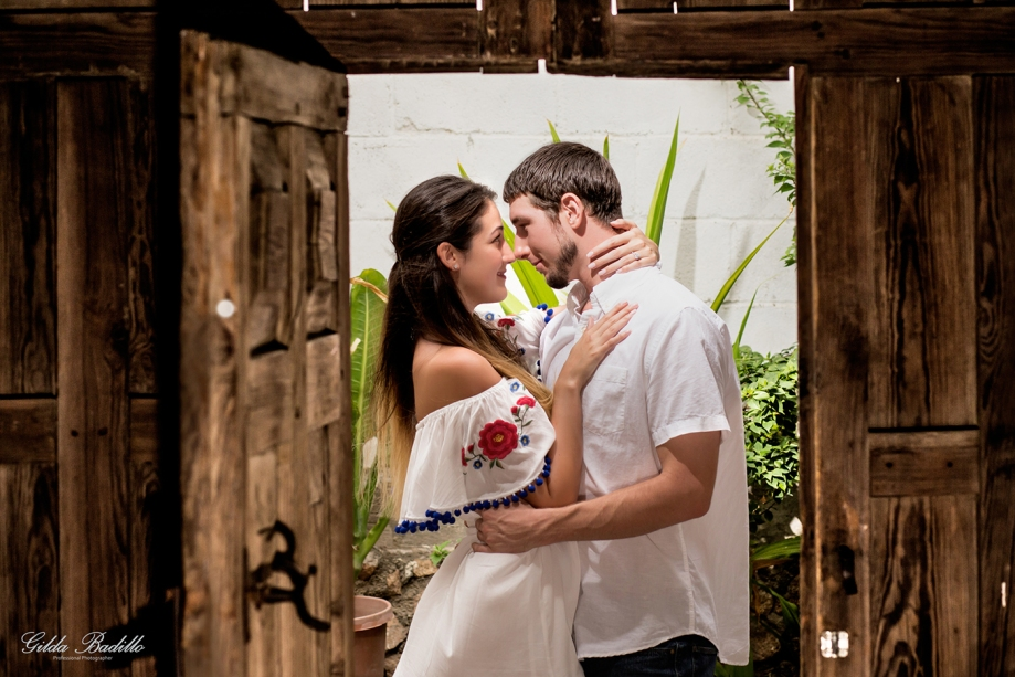 2_wedding_photographer_cabo_san_lucas_plaza_amelia