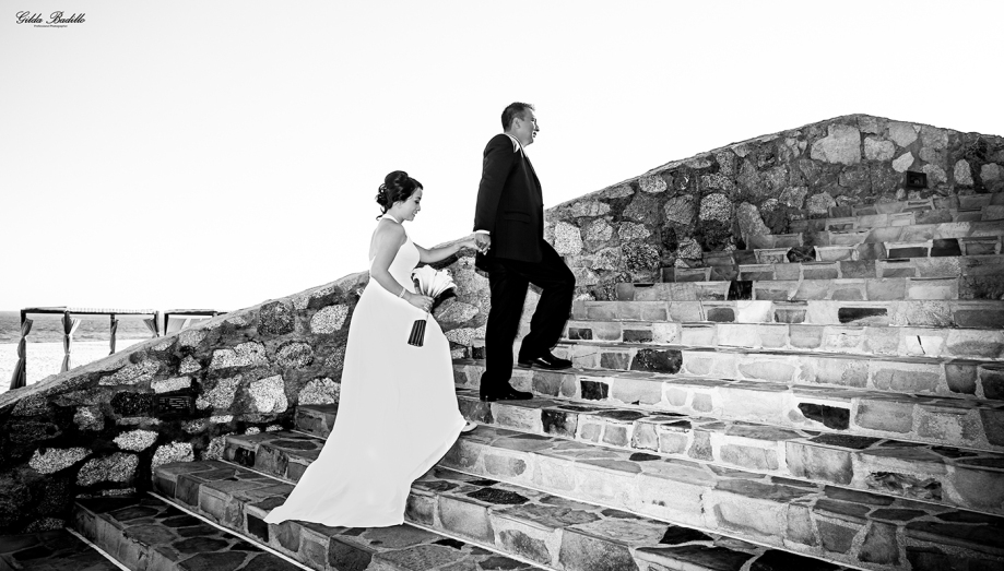 4_wedding_photographer_cabo_san_lucas_pueblo_bonito_sunset