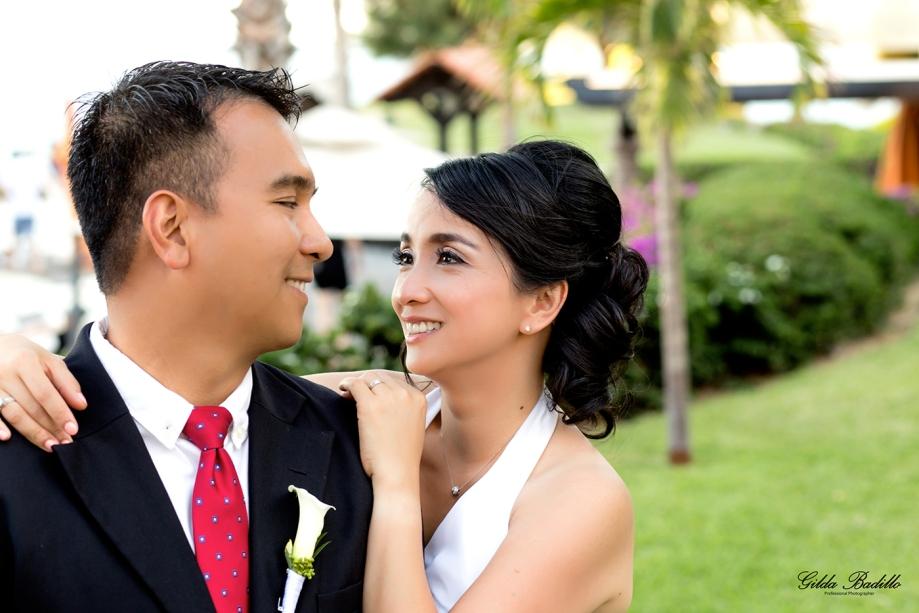 6_wedding_photographer_cabo_san_lucas_pueblo_bonito_sunset
