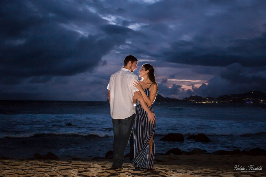 7_wedding_photographer_cabo_san_lucas_plaza_amelia