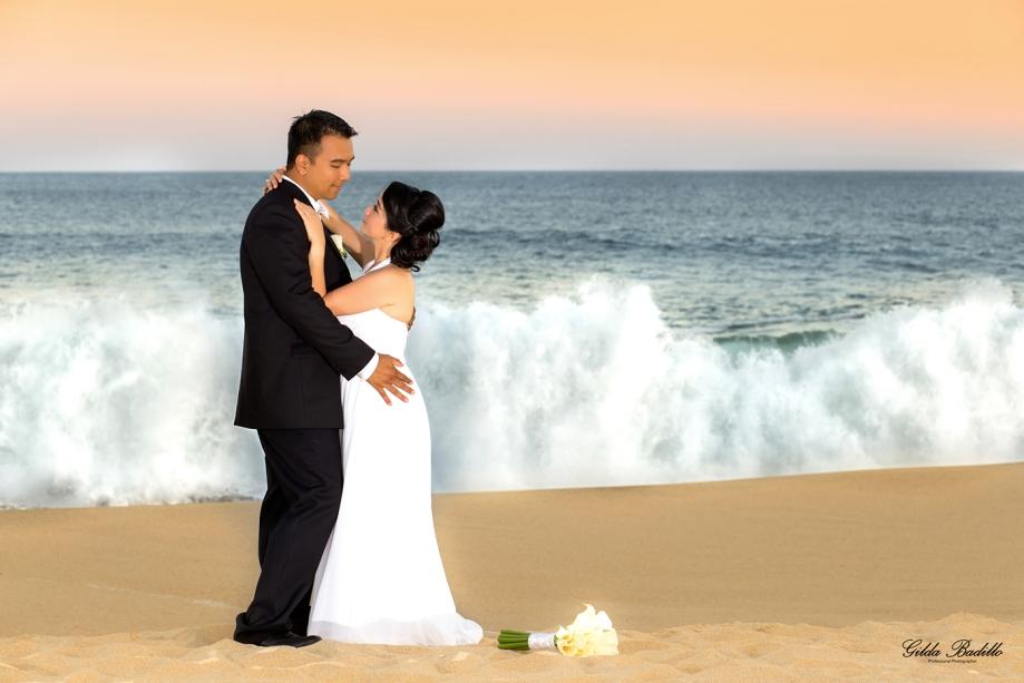 8_wedding_photographer_cabo_san_lucas_pueblo_bonito_sunset
